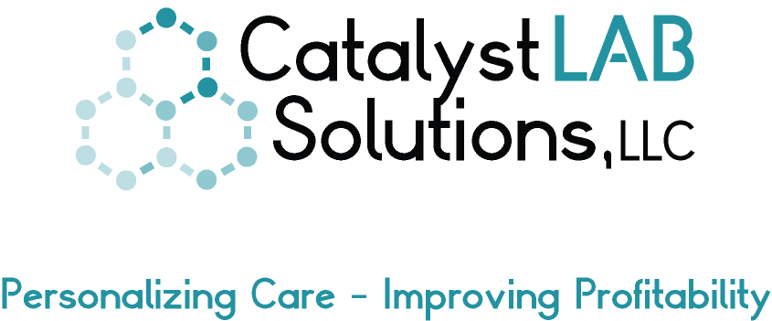 Catalyst Lab Solutions